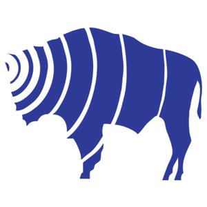 Radio Wyoming Sounds