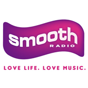Radio smooth radio 100.4