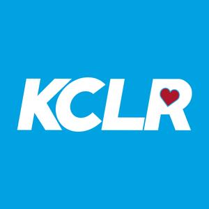 Radio KCLR 96FM