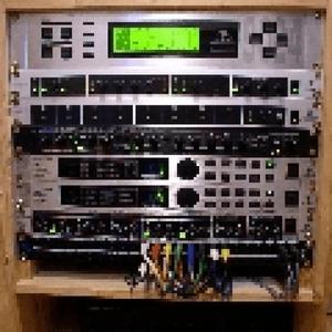 Radio radiosued