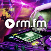 #Musik TechHouse
