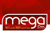 Radio Mega FM