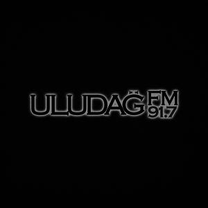 Radio Uludag FM
