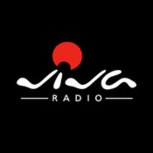 Radio Radio Viva