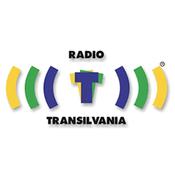 Radio Radio Transilvania Baia Mare
