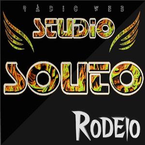 Radio Radio Studio Souto - Rodeio