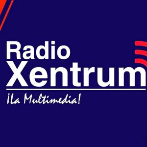 Radio Radio Xentrum
