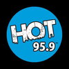 WPOZ - Hot 95.9 FM