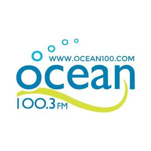 Radio CHTN Ocean 100 FM
