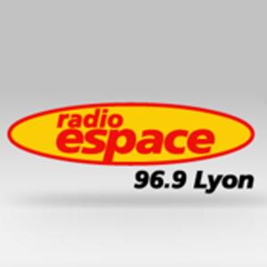 Radio Espace Girly