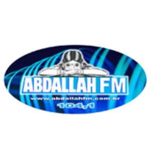 Radio Rádio Abdallah 104.1 FM