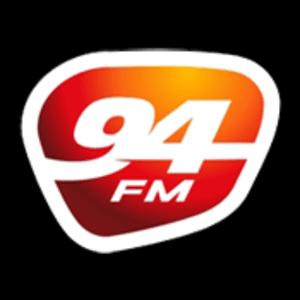 Radio Rádio 94 FM