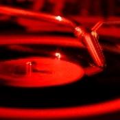 Radio radiofischer