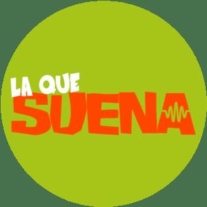 Radio Gandía - La que suena