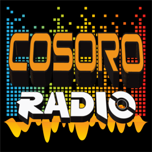 Radio Cosoro Radio