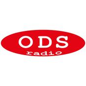 Radio ODS Radio Premium
