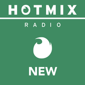 Radio Hotmixradio NEW