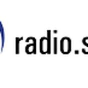 Radio schoetmar