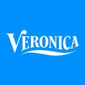 Radio Veronica Album Top 500 Allertijden
