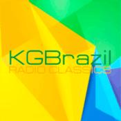 Radio Rádio KDB