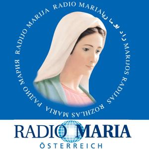 Radio RADIO MARIA ÖSTERREICH