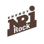 Radio ENERGY Rock