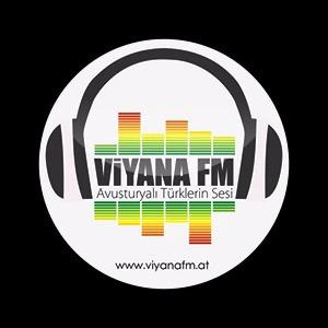 Radio Viyana FM