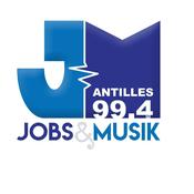 Radio Jobs & Musik Antilles