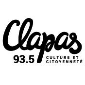 Radio Clapas