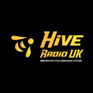 Radio Hive Radio UK
