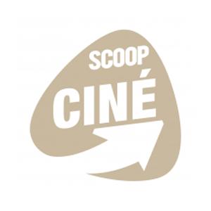 Radio Radio SCOOP - Ciné
