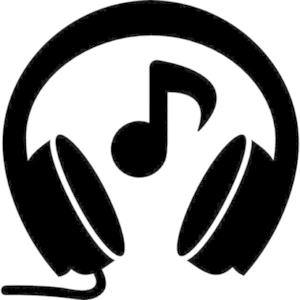Radio swampfm