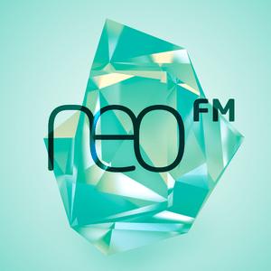 Radio neoFM