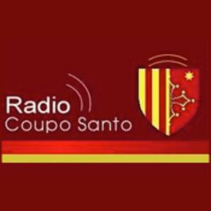 Radio Radio Coupo Santo