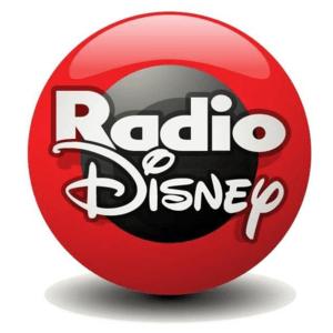 Radio Radio Disney Chile