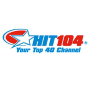Radio HIT 104
