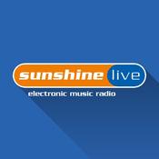 Radio sunshine live - Party