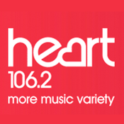 Radio Heart London