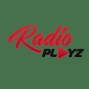 Radio radioplayz