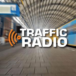 Radio Traffic Radio