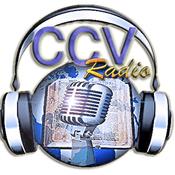 Radio CCV Radio