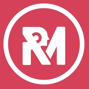 Radio Radio Radiosa