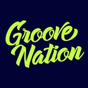 Radio Groove Nation Radio