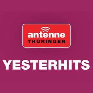 Radio ANTENNE THÜRINGEN - Yesterhits
