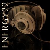Radio energy22