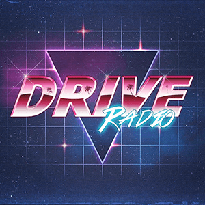 Radio DRIVE Radio