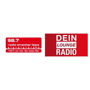 Radio Radio Emscher Lippe - Dein Lounge Radio