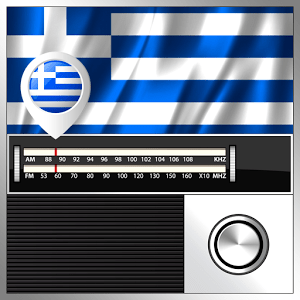 Radio Greek World Radio