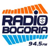 Radio Radio Bogoria