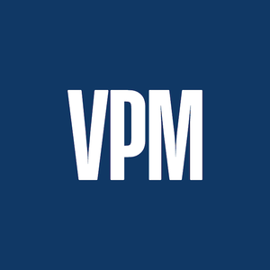 Radio VPM Music